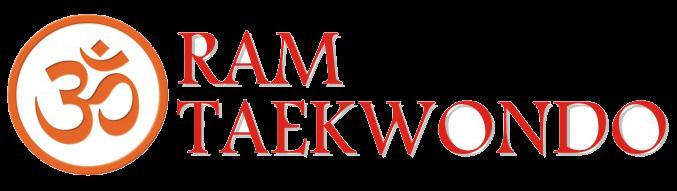 RAM TAEKWONDO